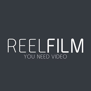 Reel Film Corporate film production company for animation studio yorkshire