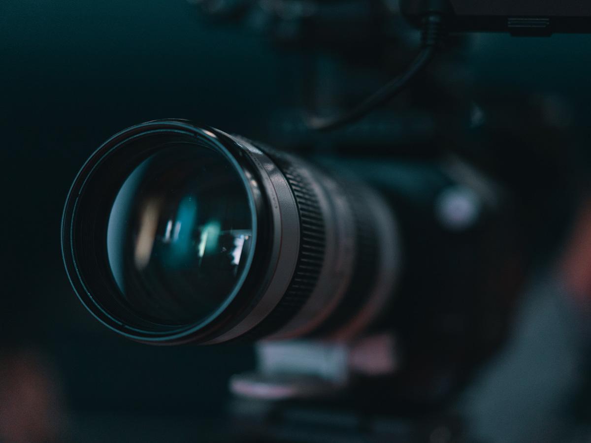 animated video production company