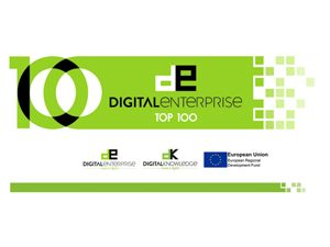 animation company leeds makes digital enterprise top 100