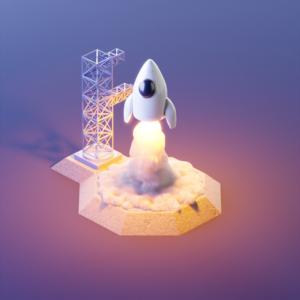 DFAS Reusable content Launch